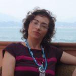 Magda Galati
