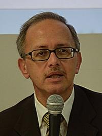 Francesco Manganaro