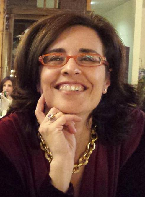 Gabriella Pultrone