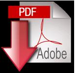 pdf-icon-1