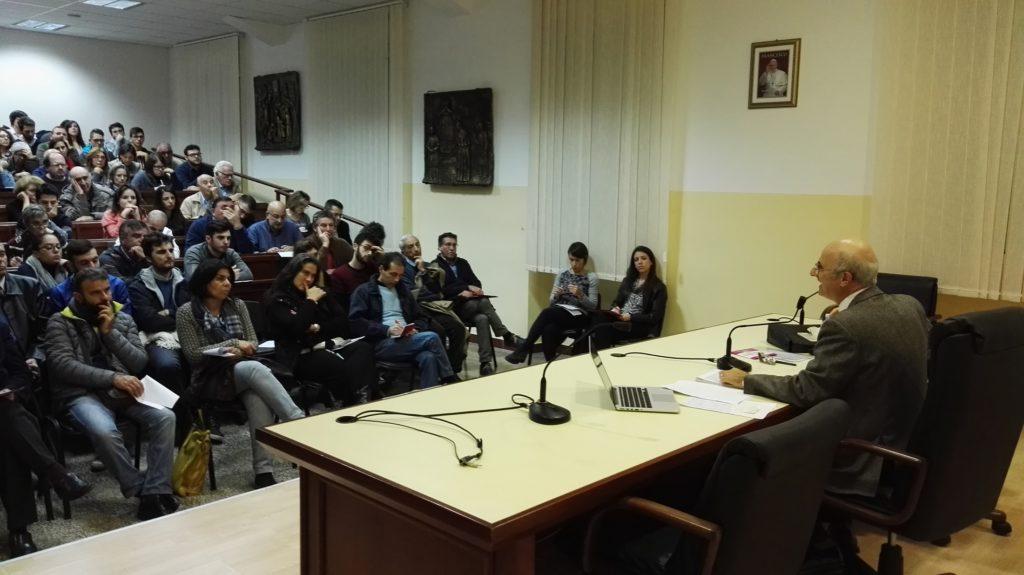 riforma costituzionale d.d.l. cost. c.d. Renzi-Boschi