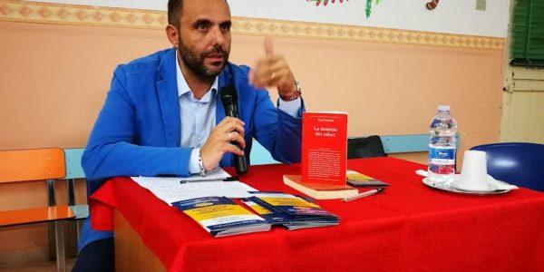 Complessità e estremismo. La rivoluzione rovesciata che non cambiò Reggio e la Calabria. Una riflessione di Enzo Musolino