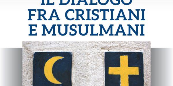 """Cattedra del Dialogo – """"Il dialogo fra Cristiani e Musulmani"""", Prof. Paolo Branca"""