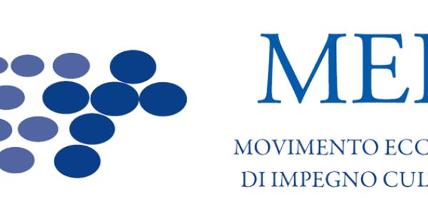 Documento della Delegazione Regionale  del MEIC Calabria  in vista delle Elezioni Regionali del 26 Gennaio 2020